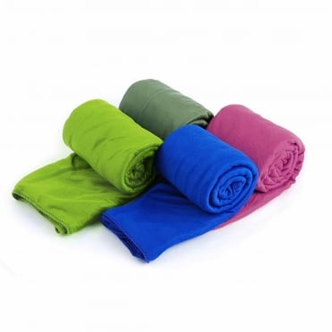 Pocket Towel Small