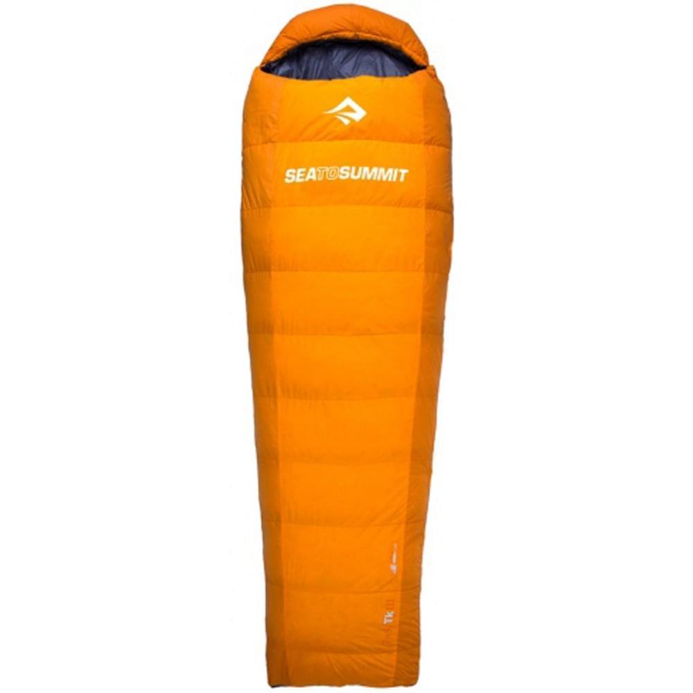Sea to Summit Trek Sleeping Bags