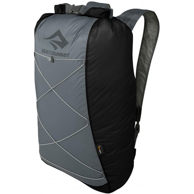 Sea to Summit Ultra-Sil Dry Daypack 22L