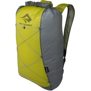 Ultra-Sil Dry Daypack 22L