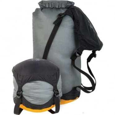 Ultra-Sil eVent Dry Compression Sack Small