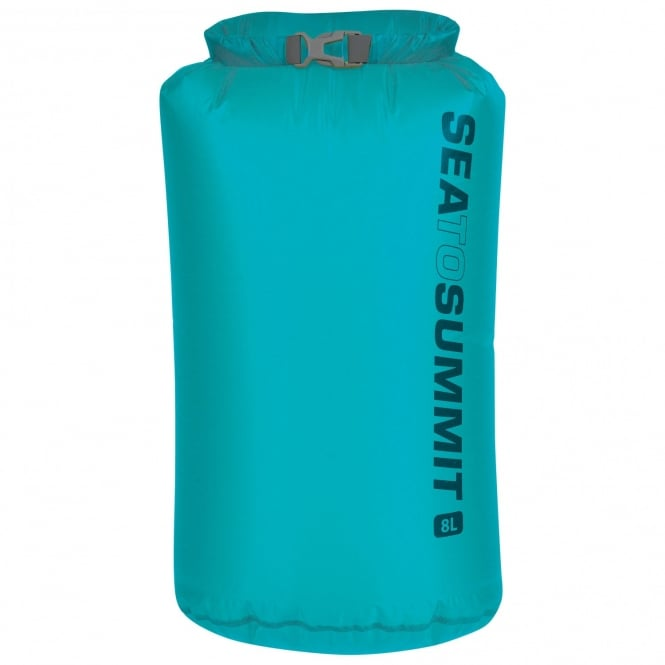 Sea to Summit Ultra-Sil Nano Dry Sack - 2 Litre