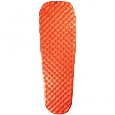 Ultralight Insulated Mat - Large