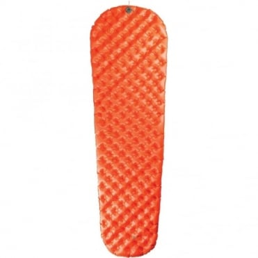 Ultralight Insulated Mat - Regular