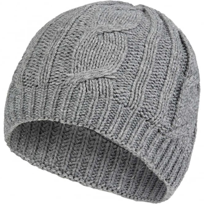SealSkinz Cable Knit Beanie