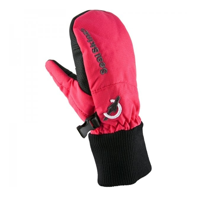 SealSkinz Children's Mitten