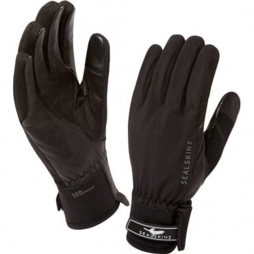 Women's All Season Glove