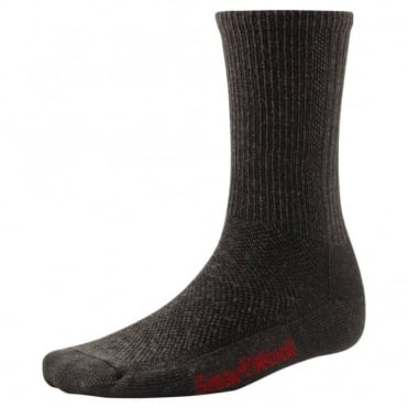 Hike Ultra Light Crew Sock
