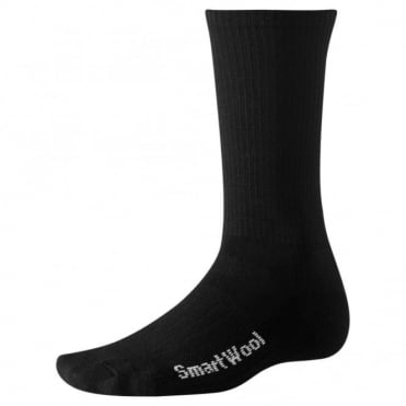 Hiking Liner Crew Sock