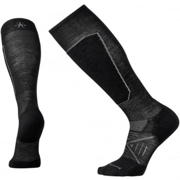 PhD® Ski Light Elite Sock