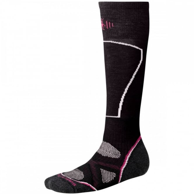 Smartwool PHD Ski Light Socks Women's