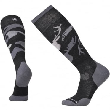 PhD® Slopestyle Light Revel Sock