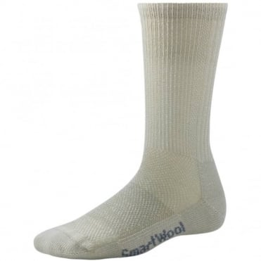 Women's Hike Ultra Light Crew Sock