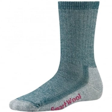 Women's Hiking Medium Crew Sock