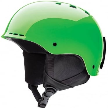 Holt 2 Junior Helmet