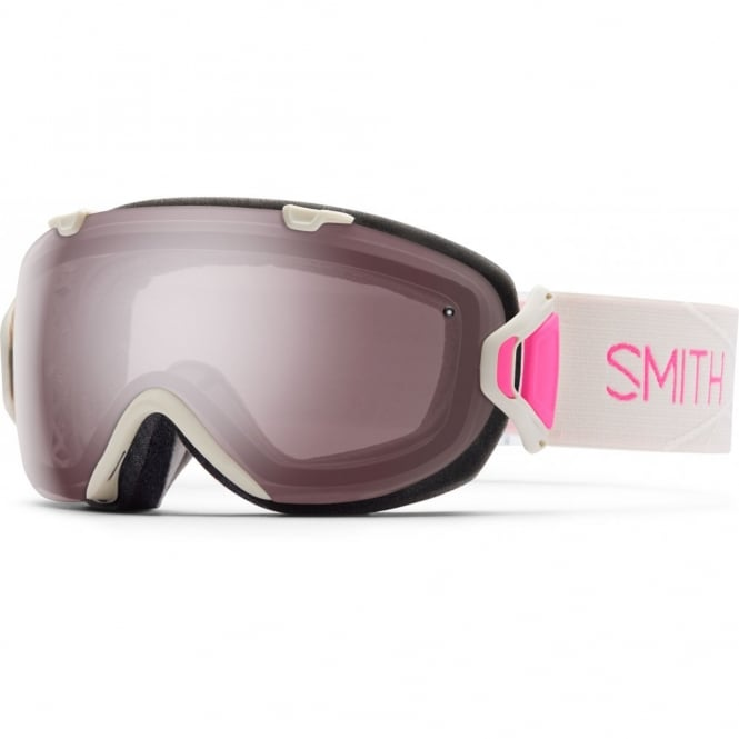 Smith I/OS Goggle Bright Sands
