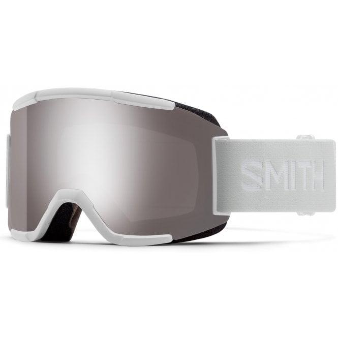 Smith Squad White Vapour - 95T