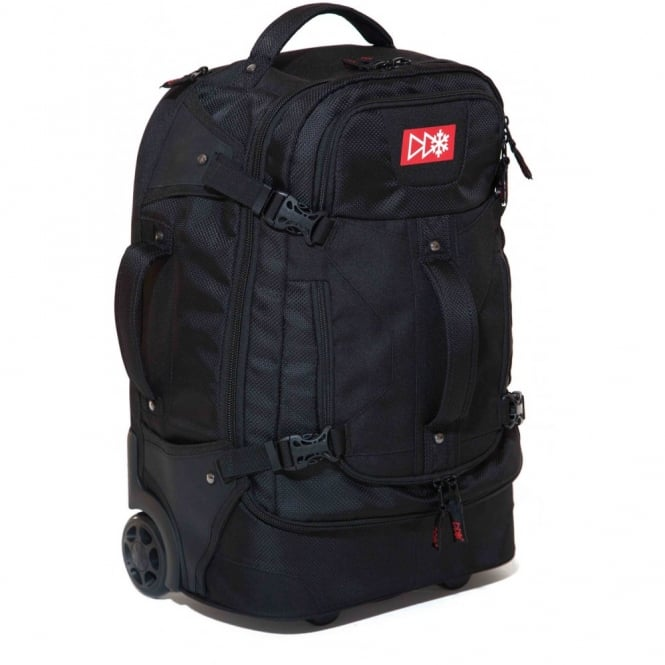SnoKart Kabin Boot Bag