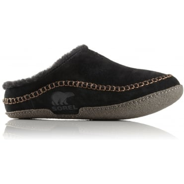 Falcon Ridge Slipper