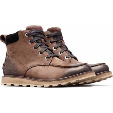 c267374cd Sorel Winter & Snow Boots - LD Mountain Centre