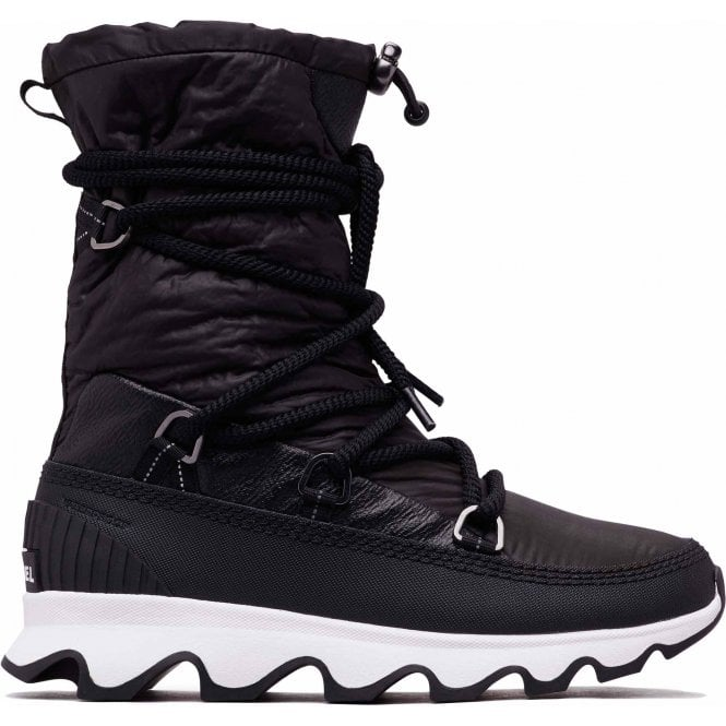 Sorel Women's Kinetic Boot