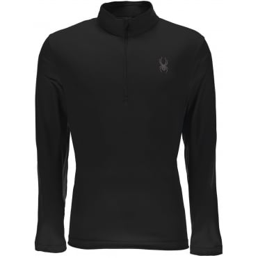T-Neck Limitless 1/4 Zip
