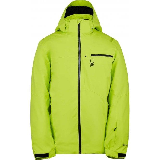 Spyder Tripoint GTX Jacket