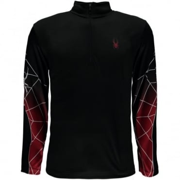 Webstrong Dry WEB T-Neck