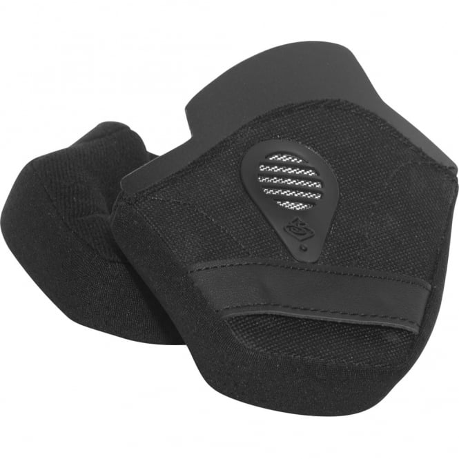 Sweet Protection Blaster Ear Pads