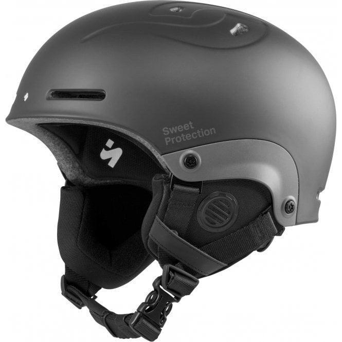 Sweet Protection Blaster II Helmet