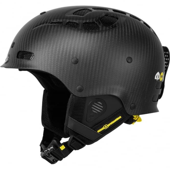 Sweet Protection Grimnir MIPS Team Helmet