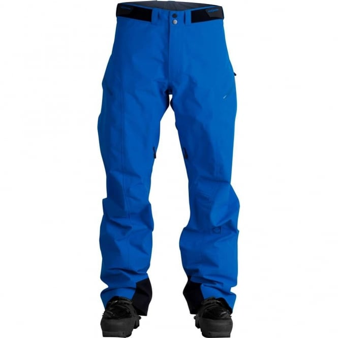 Sweet Protection Salvation Pant