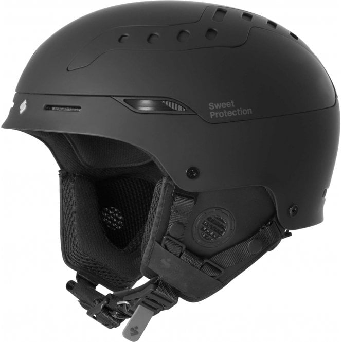 Sweet Protection Switcher Helmet