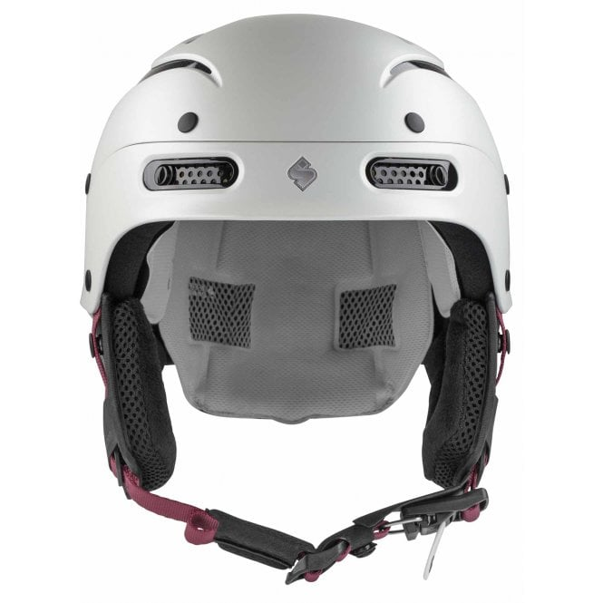 Sweet Protection Women's Trooper II MIPS