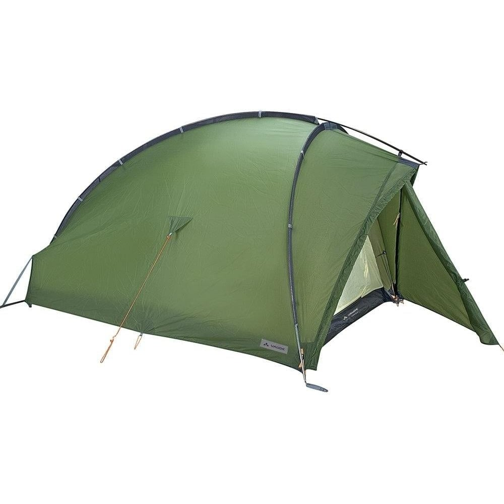 Vaude Taurus UL 2P Tent