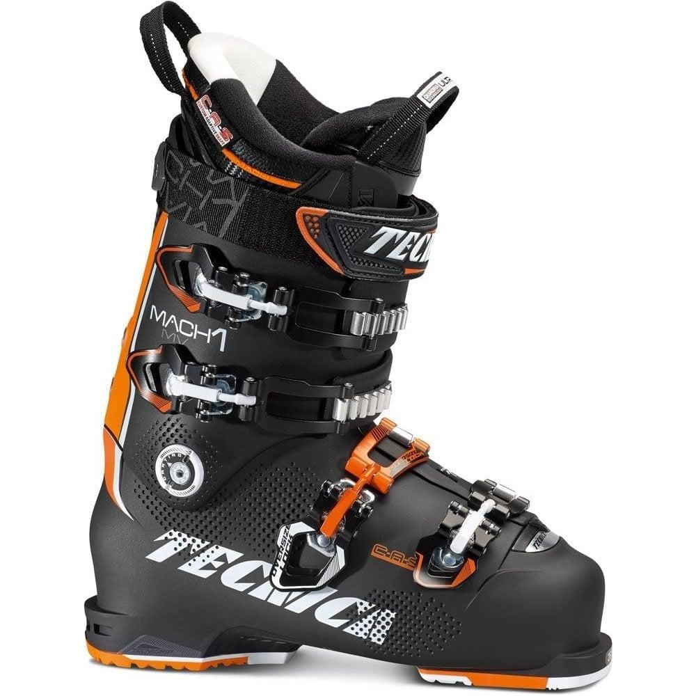 Tecnica Mach1 110 MV Ski Boot - Ski from LD Mountain Centre UK bab742590