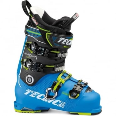 Mach1 120 MV Ski Boot