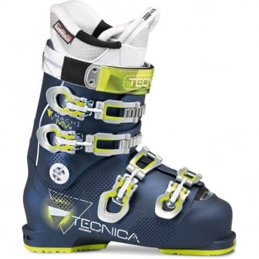 Women's Mach1 95 MV Ski Boot