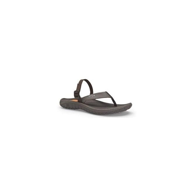separation shoes 238bc cccbc Bomber Flip Flop