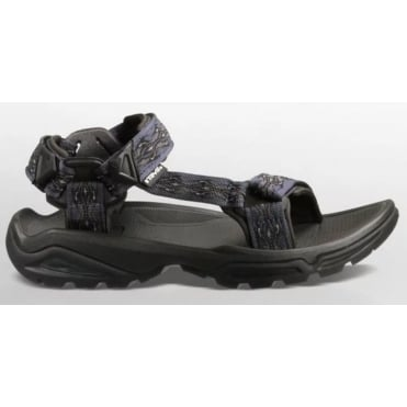 beabd3755d90 Teva Sandals   Outdoor Footwear - LD Mountain Centre