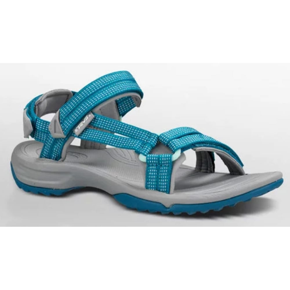 a88d2c878 Teva Terra Fi Lite Women s - Walk Hike from LD Mountain Centre UK