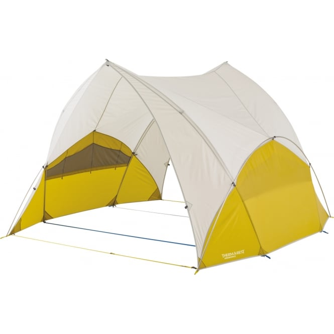 Therm-a-Rest Arrowspace Shelter