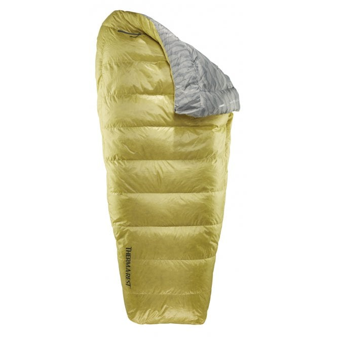 Therm-a-Rest Corus 32 Quilt - Regular