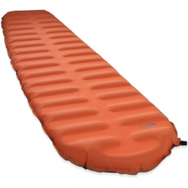 Evolite Plus Sleeping Mat - Regular