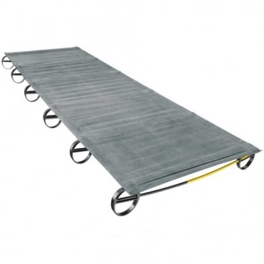 Luxury Lite Ultralite Cot - Regular
