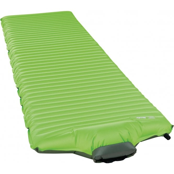 Therm-a-Rest NeoAir All Season SV-Regular Wide