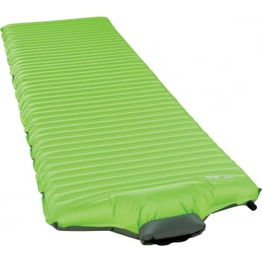 NeoAir All Season SV Sleeping Mat - Regular