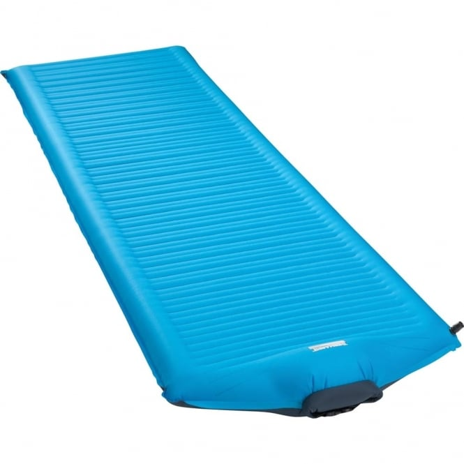 Therm-a-Rest NeoAir Camper SV Sleeping Mat - Large