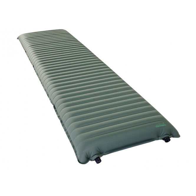 Therm-a-Rest NeoAir Topo Luxe - Regular