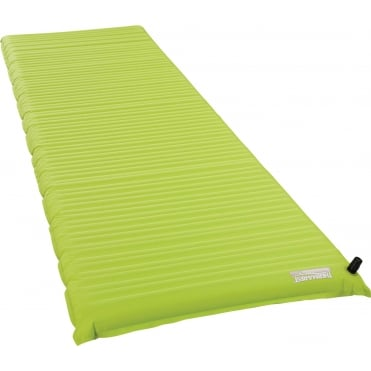 NeoAir Venture Sleeping Mat - Regular